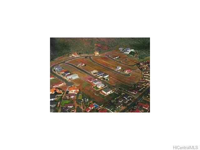 92229 Kuamu Pl 4 Kapolei, Hi 96707 vacant land - photo 1 of 2