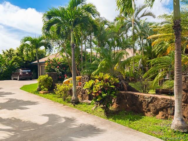 92-303  Kewai Pl Makakilo-royal Ridge, Makakilo home - photo 12 of 13