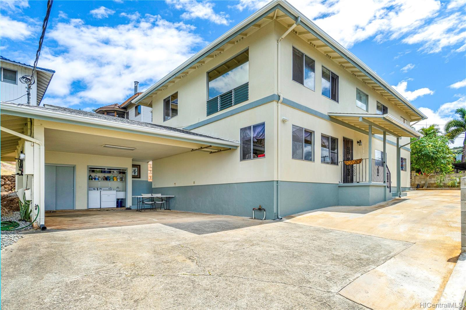 924  Hala Drive Kamehameha Heights, Honolulu home - photo 20 of 24