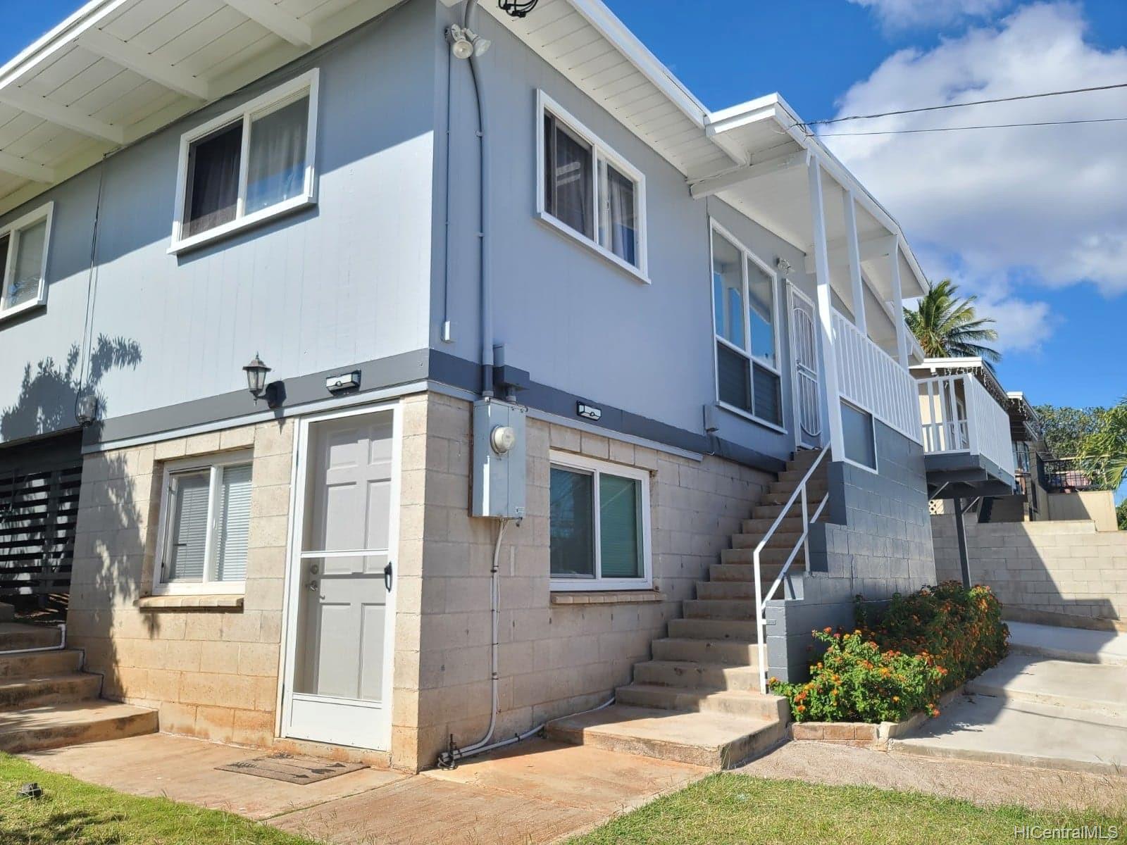 92-448  Akaula Street Makakilo-lower, Makakilo home - photo 2 of 25