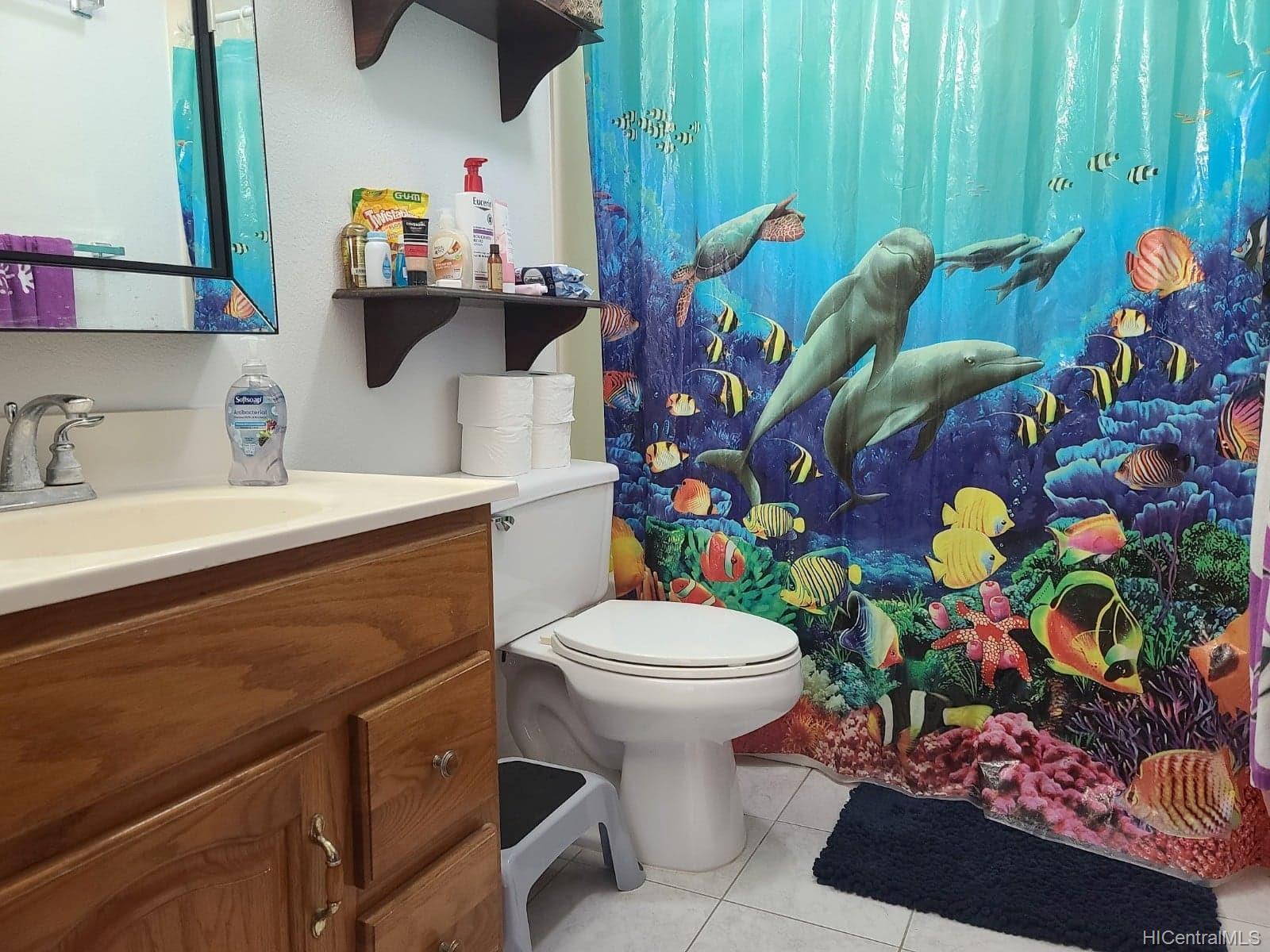 92-448  Akaula Street Makakilo-lower, Makakilo home - photo 16 of 25