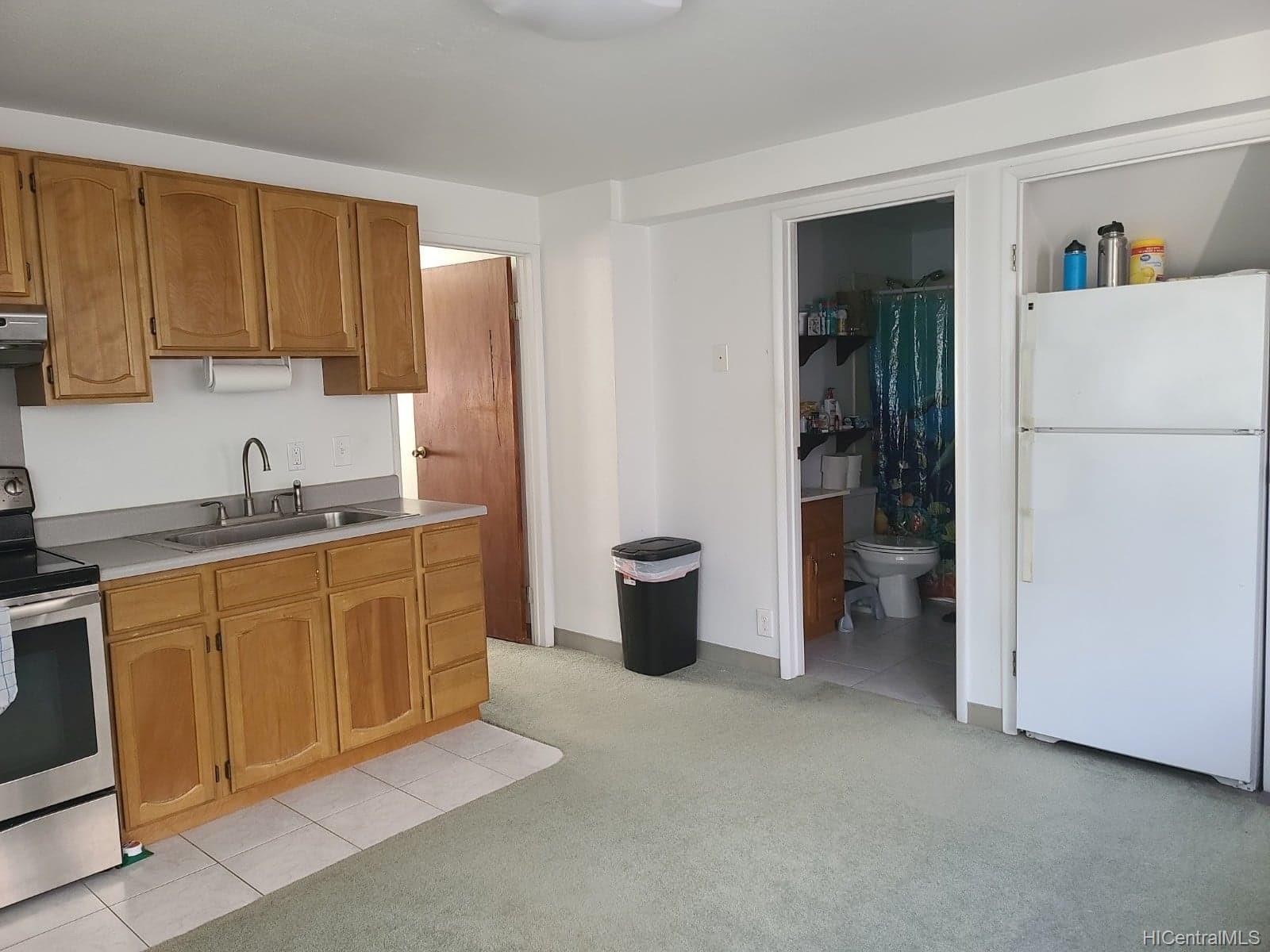 92-448  Akaula Street Makakilo-lower, Makakilo home - photo 17 of 25
