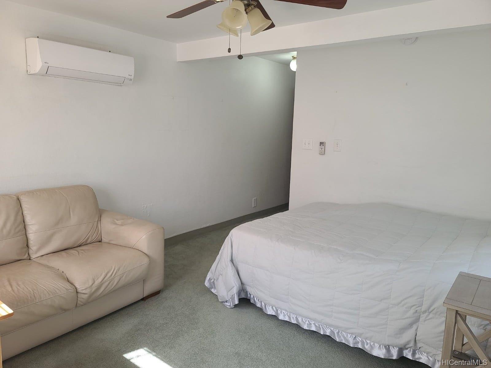 92-448  Akaula Street Makakilo-lower, Makakilo home - photo 19 of 25