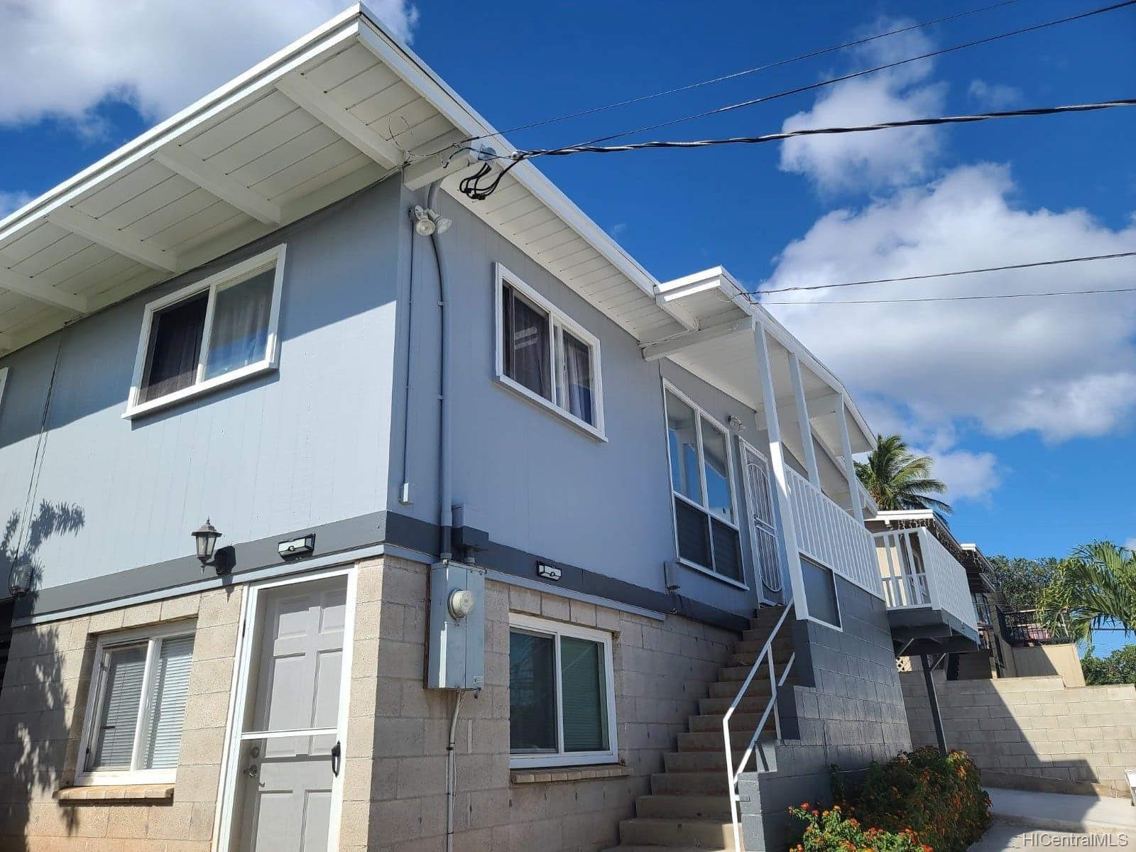 92-448  Akaula Street Makakilo-lower, Makakilo home - photo 22 of 25