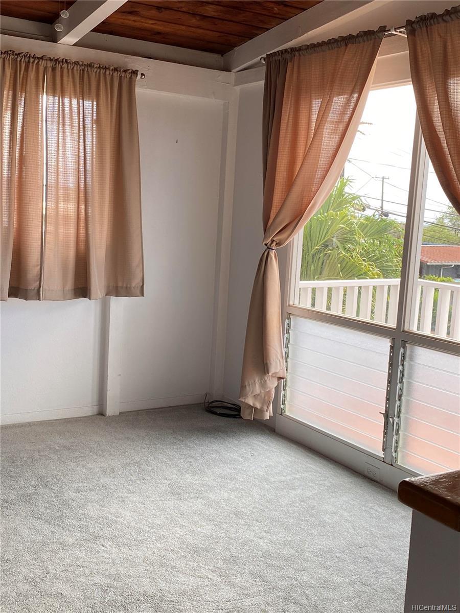 92-448  Akaula Street Makakilo-lower, Makakilo home - photo 6 of 25