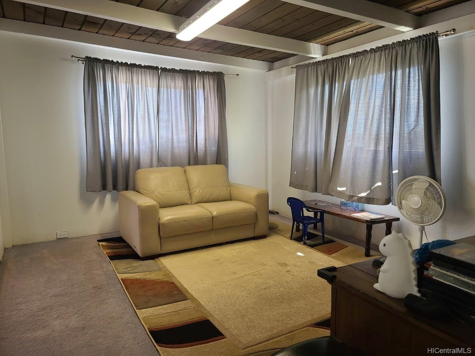 92-448  Akaula Street Makakilo-lower, Makakilo home - photo 9 of 25