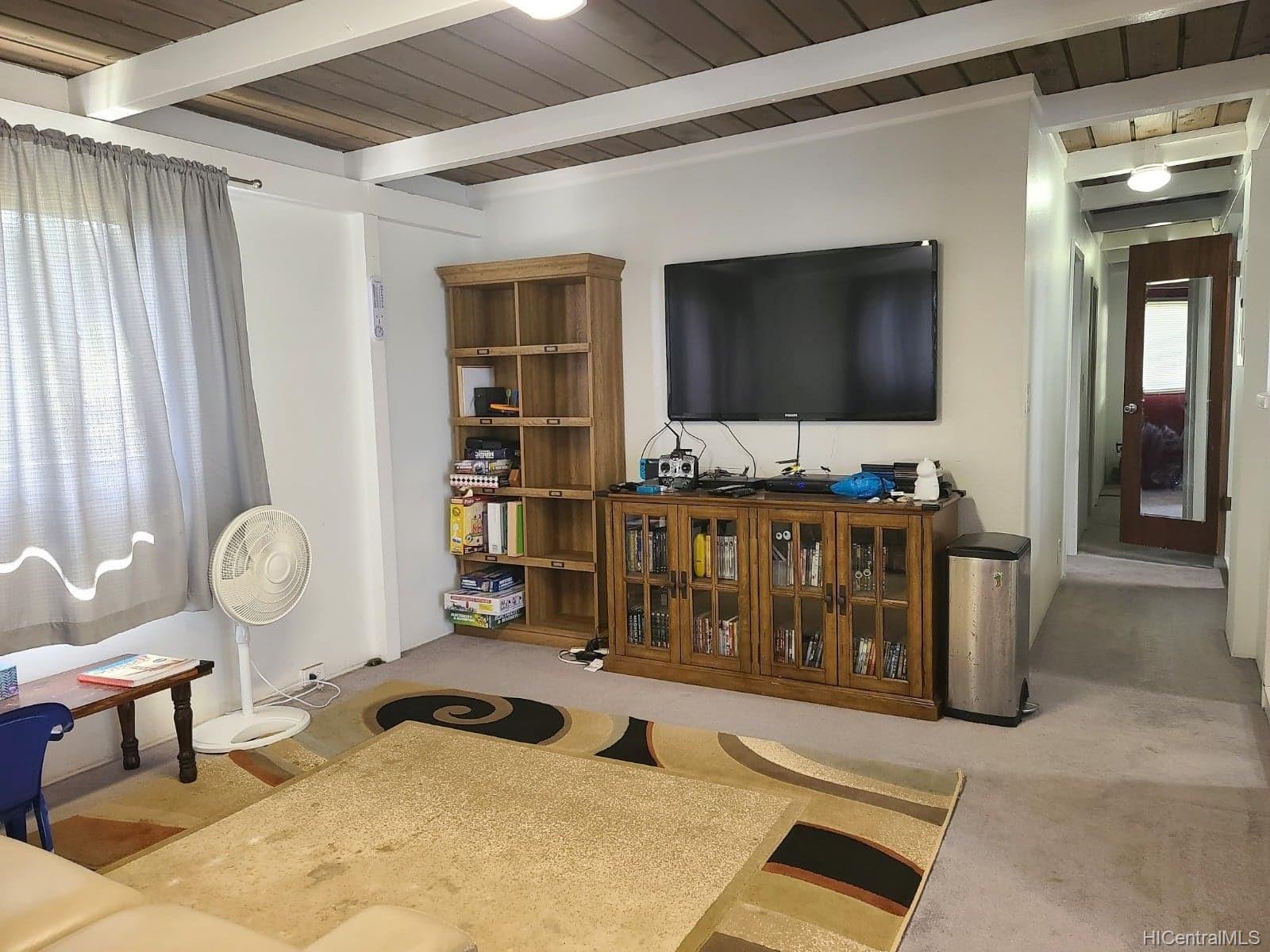92-448  Akaula Street Makakilo-lower, Makakilo home - photo 10 of 25