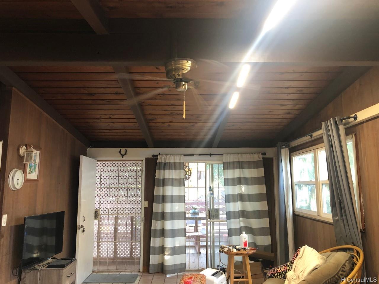92-511  Ualehei Street Makakilo-lower, Makakilo home - photo 7 of 11