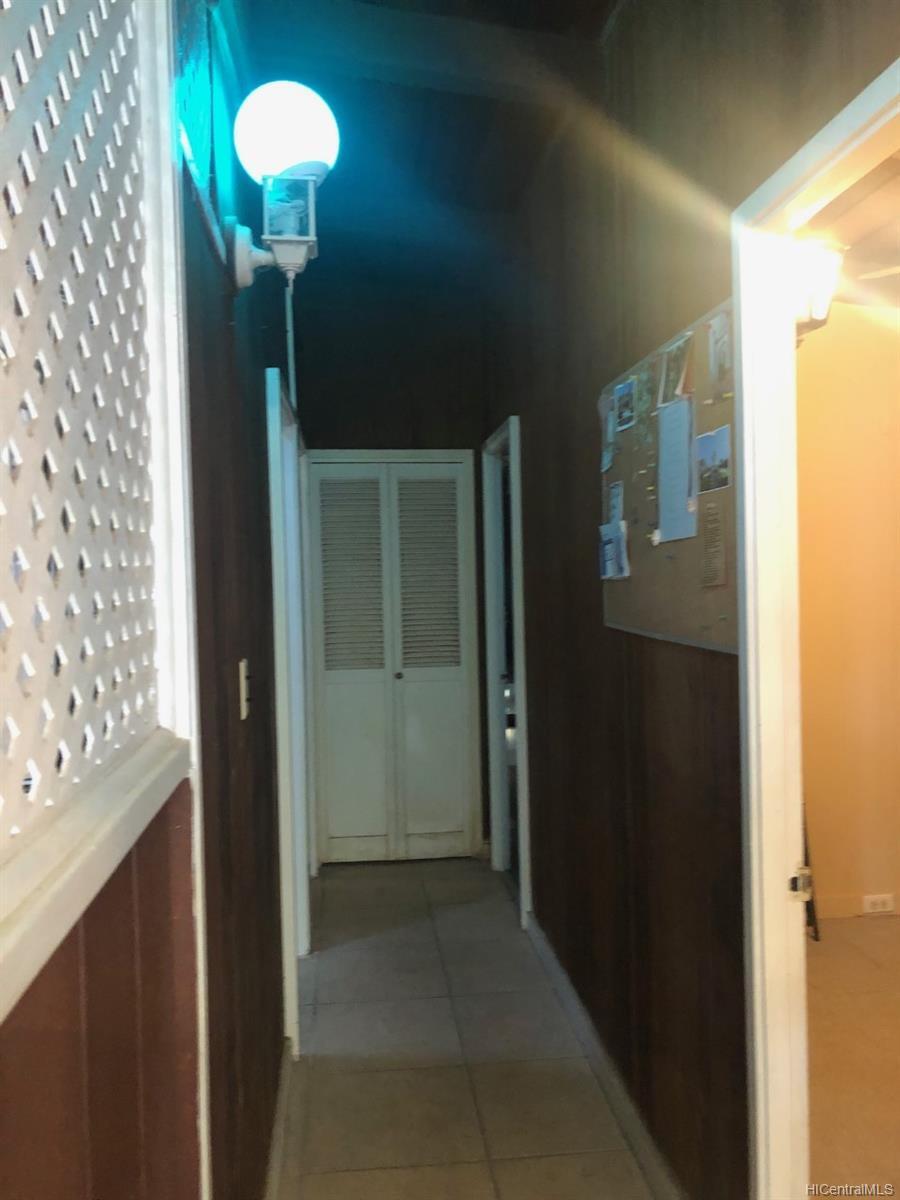 92-511  Ualehei Street Makakilo-lower, Makakilo home - photo 8 of 11