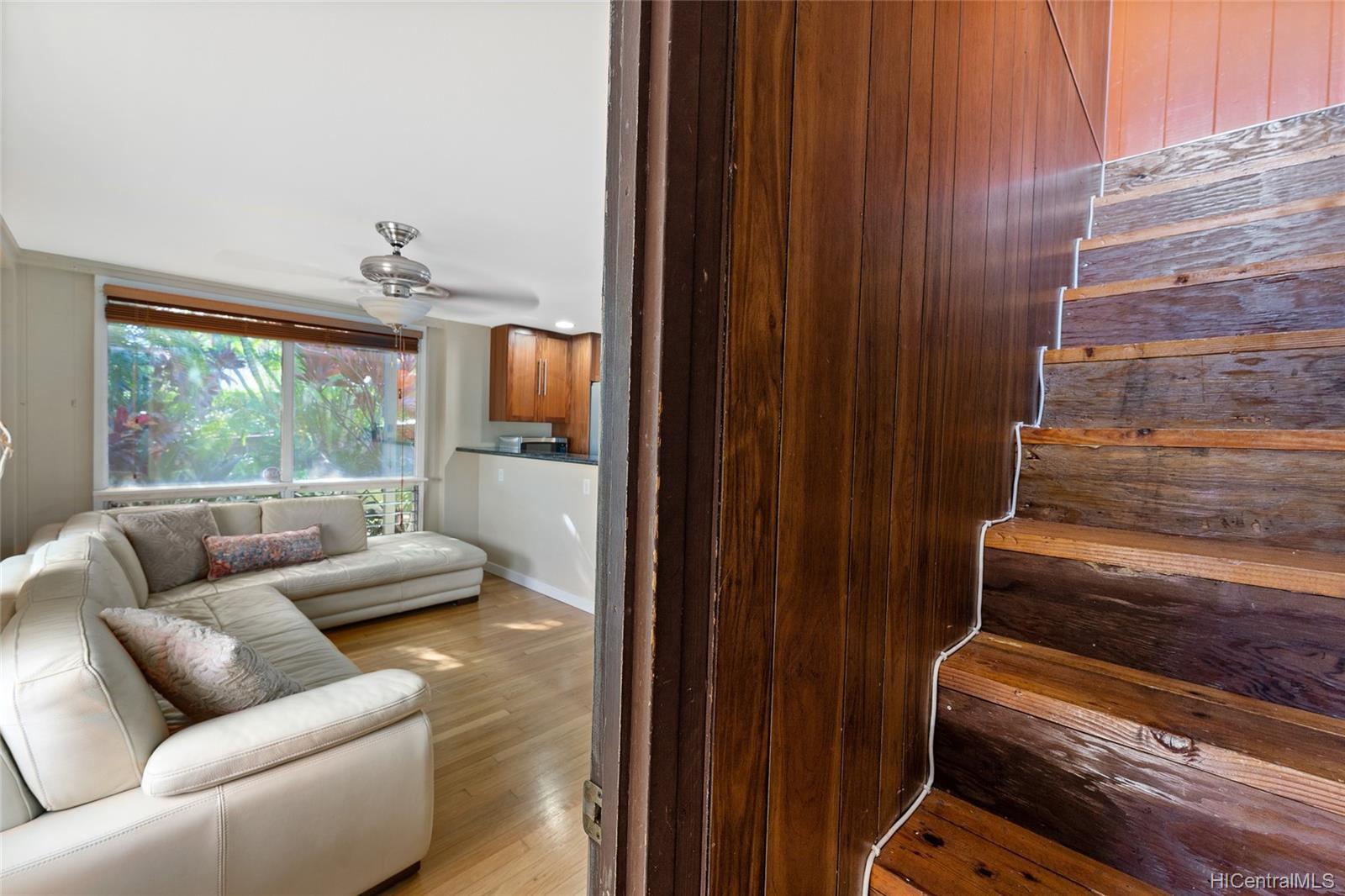 92-553  Akaula Street Makakilo-lower, Makakilo home - photo 13 of 23