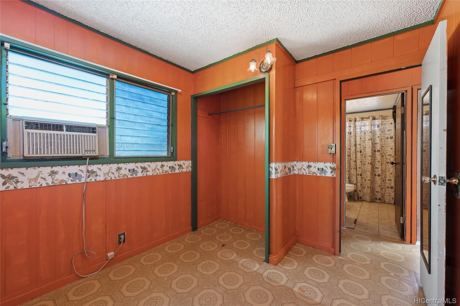 92-553  Akaula Street Makakilo-lower, Makakilo home - photo 15 of 23