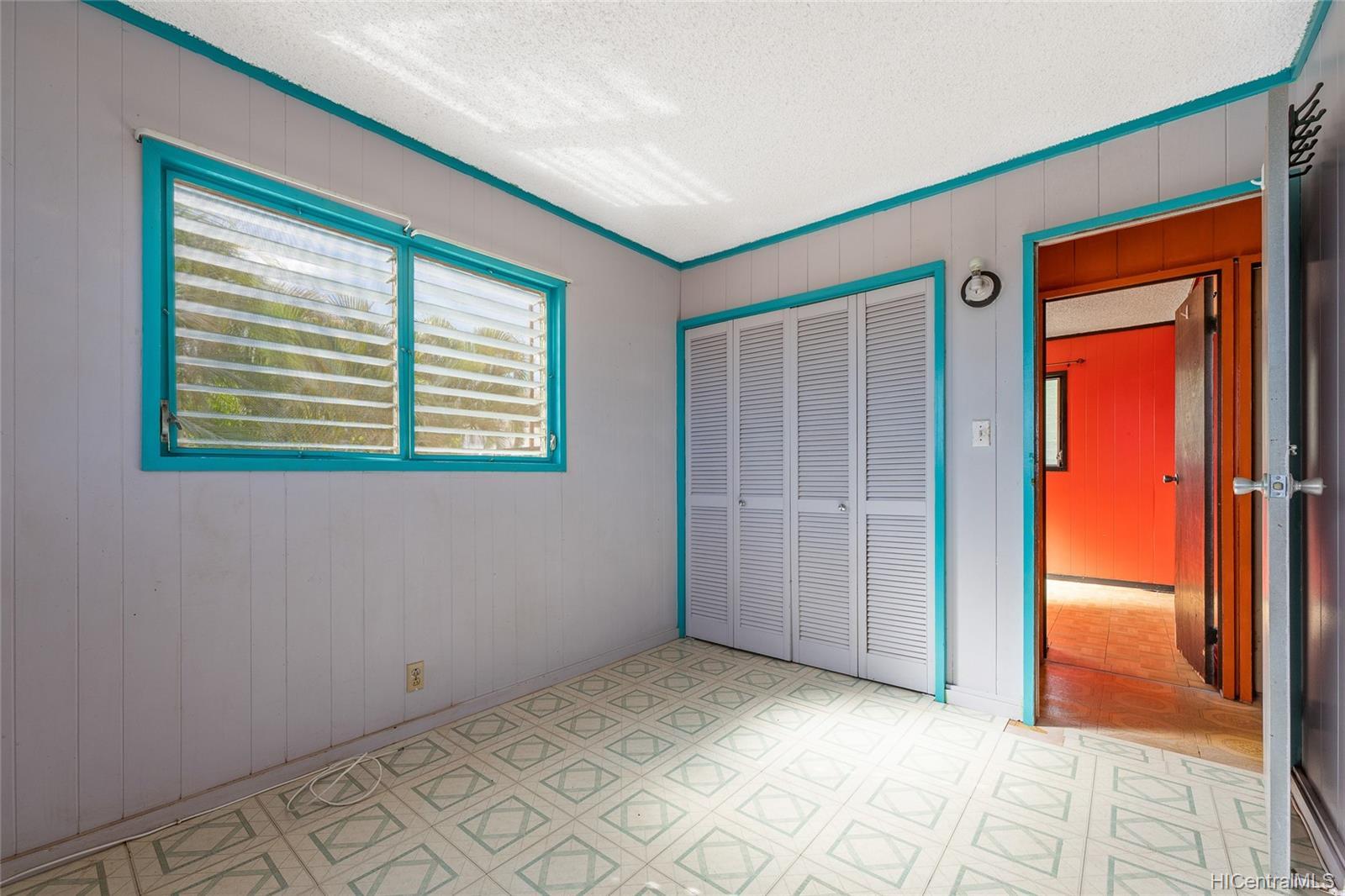 92-553  Akaula Street Makakilo-lower, Makakilo home - photo 17 of 23