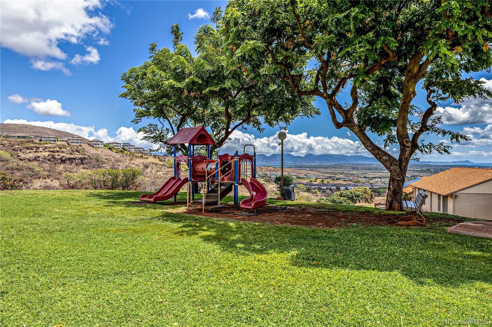 Makakilo Gardens 1 condo # H44, Kapolei, Hawaii - photo 18 of 19