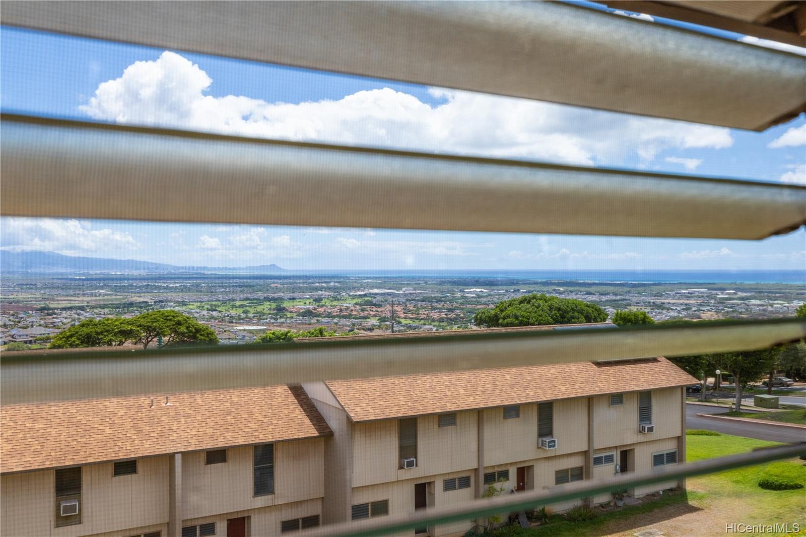 Makakilo Gardens 1 condo # H44, Kapolei, Hawaii - photo 7 of 19