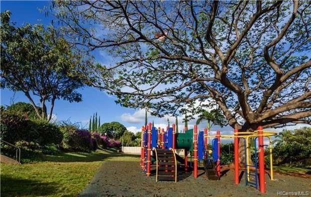 Makakilo Gardens 2 condo # 20, Kapolei, Hawaii - photo 8 of 14
