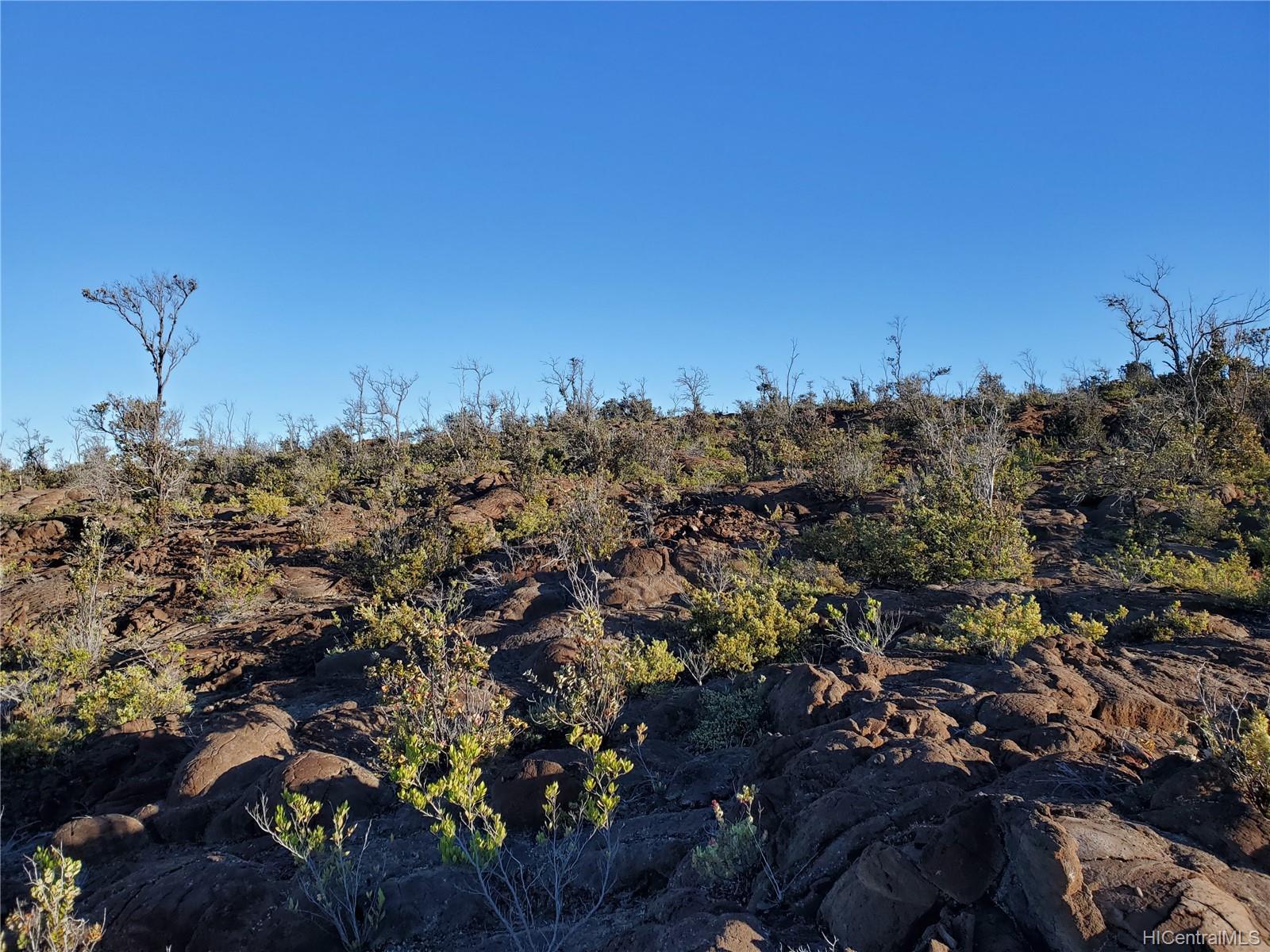 92-8527 Iwalani Circle  Naalehu, Hi 96772 vacant land - photo 21 of 24