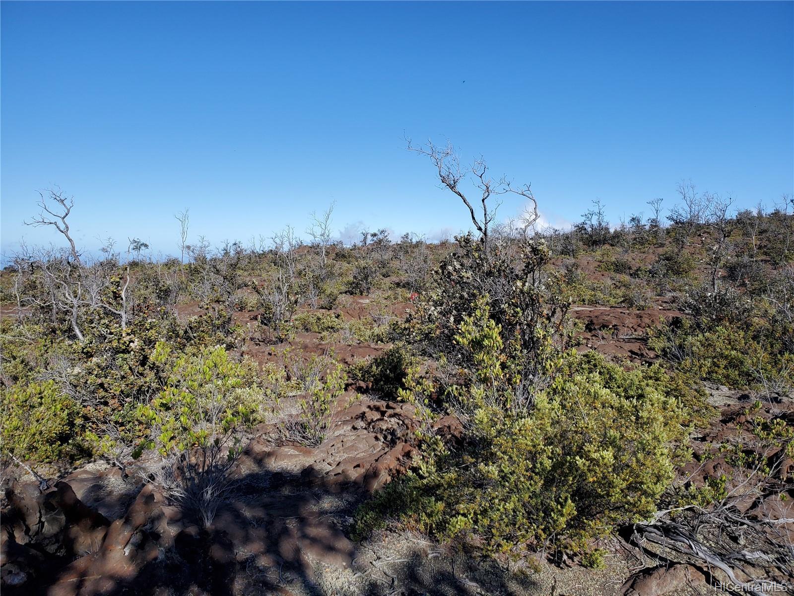 92-8527 Iwalani Circle  Naalehu, Hi 96772 vacant land - photo 4 of 24