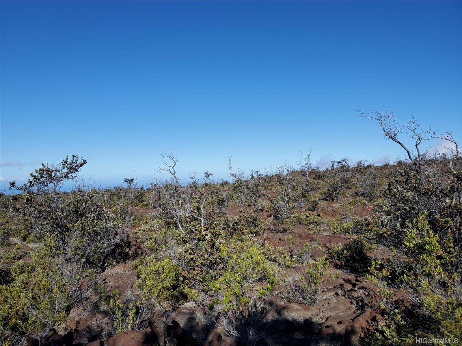 92-8527 Iwalani Circle  Naalehu, Hi 96772 vacant land - photo 10 of 24