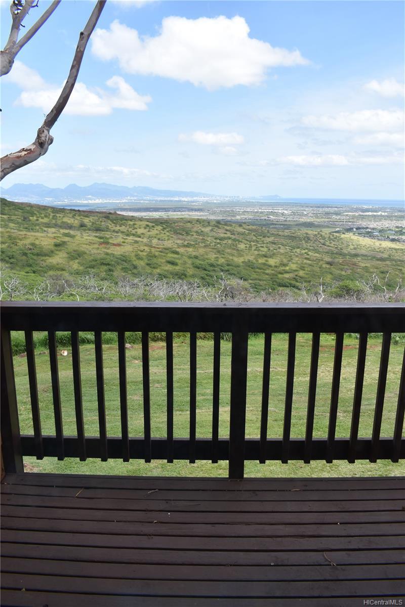 92-923 Welo Street townhouse # 115, Kapolei, Hawaii - photo 22 of 23