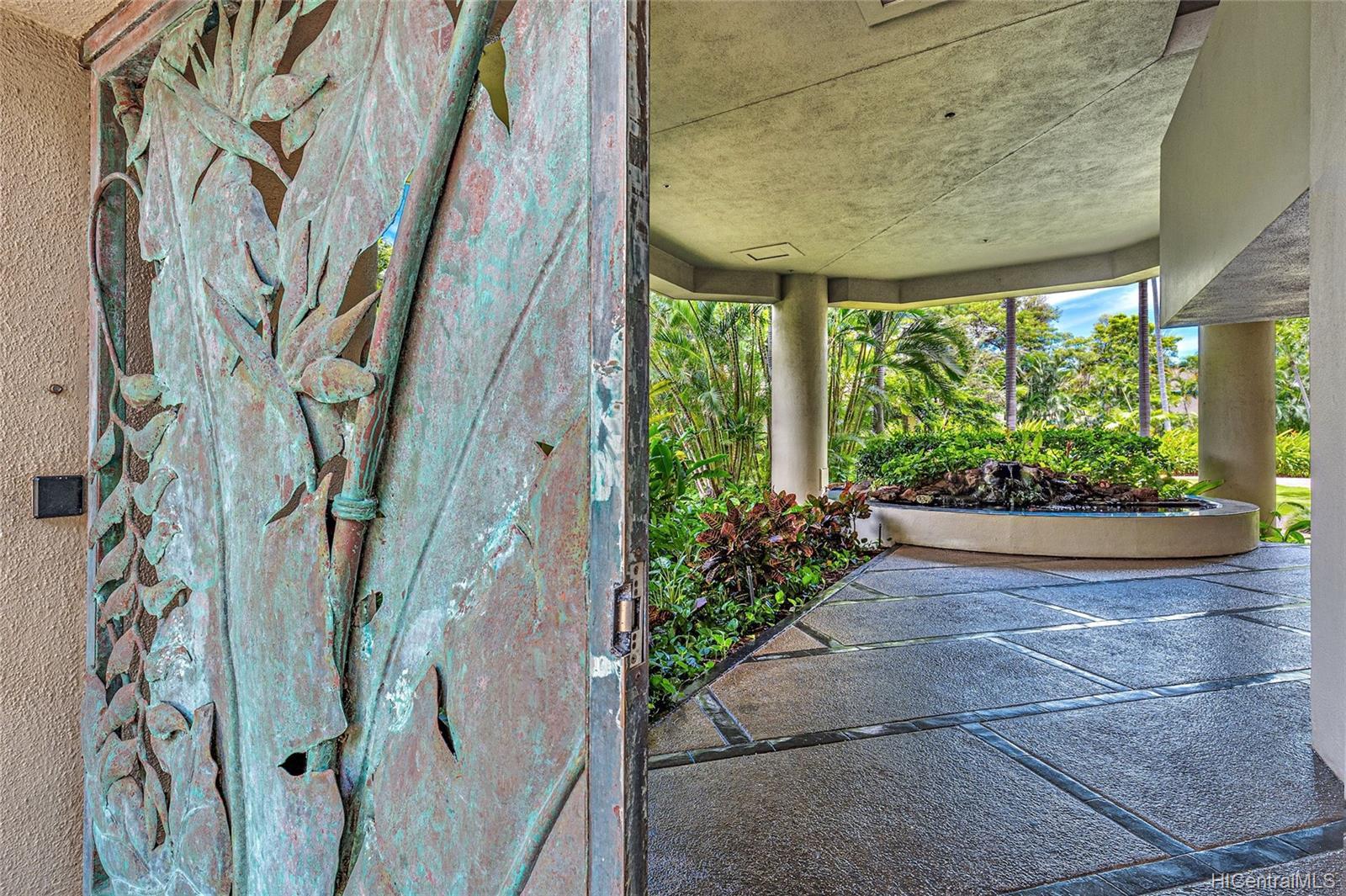 Hale Kaheka condo # 3101, Honolulu, Hawaii - photo 13 of 18