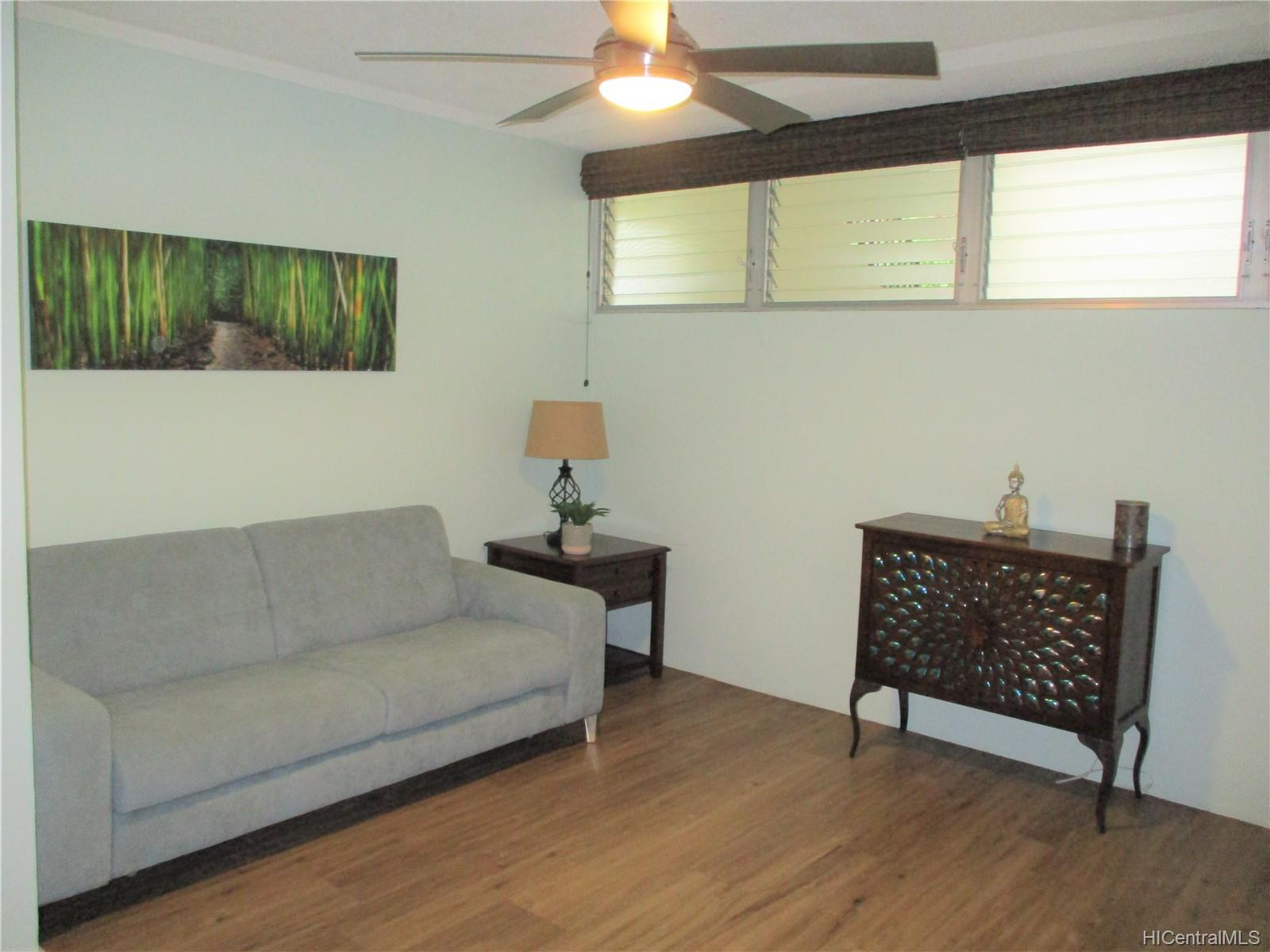 Continental Apts condo # A208, Honolulu, Hawaii - photo 12 of 15