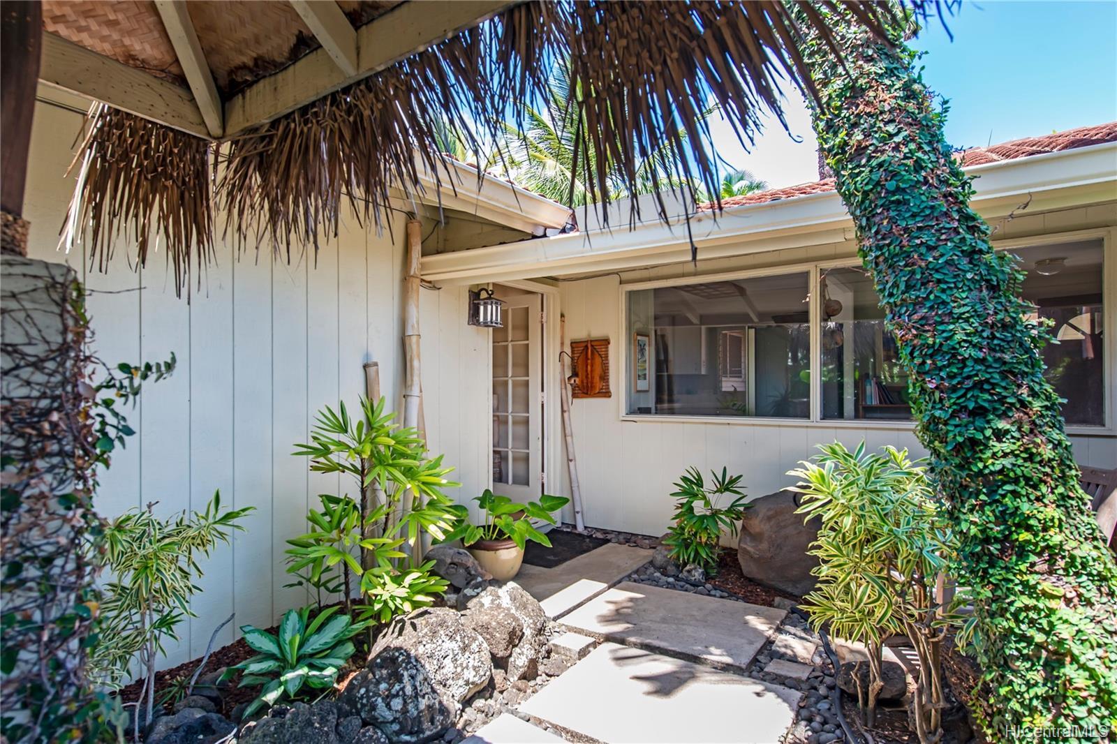 939  Kalaheo Ave Kalaheo Hillside, Kailua home - photo 13 of 25