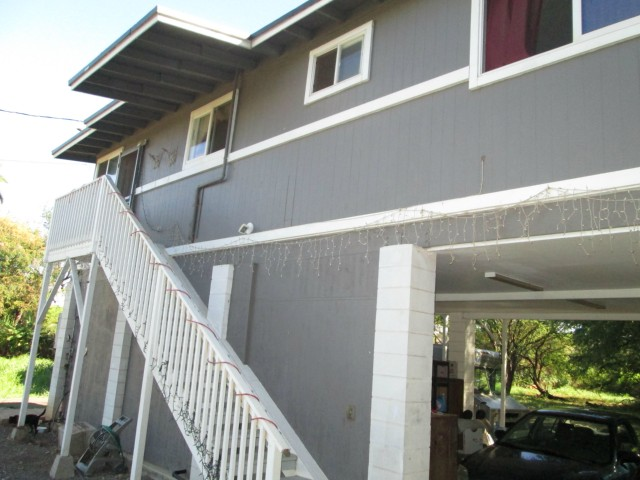 94-027  Nawaakoa Pl Waipahu-lower, Waipahu home - photo 4 of 11