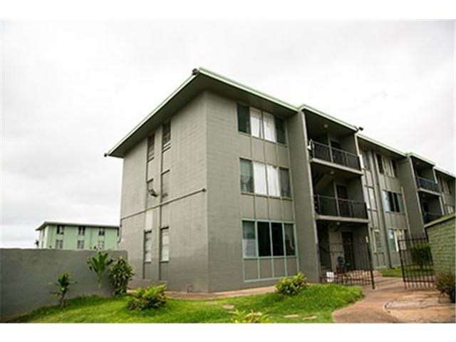 Leolua Regent condo # C232, Waipahu, Hawaii - photo 9 of 9