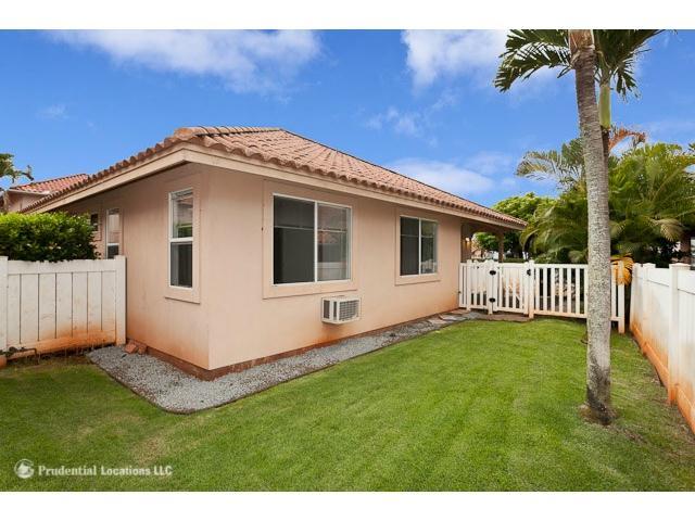 94-1006  Maiau St Waikele, Waipahu home - photo 8 of 15