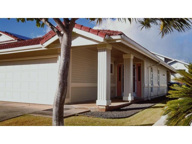 94-1010  Nawele St Waikele, Waipahu home - photo 1 of 17