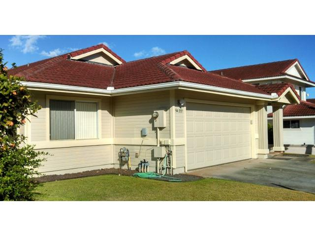 94-1010  Nawele St Waikele, Waipahu home - photo 2 of 17