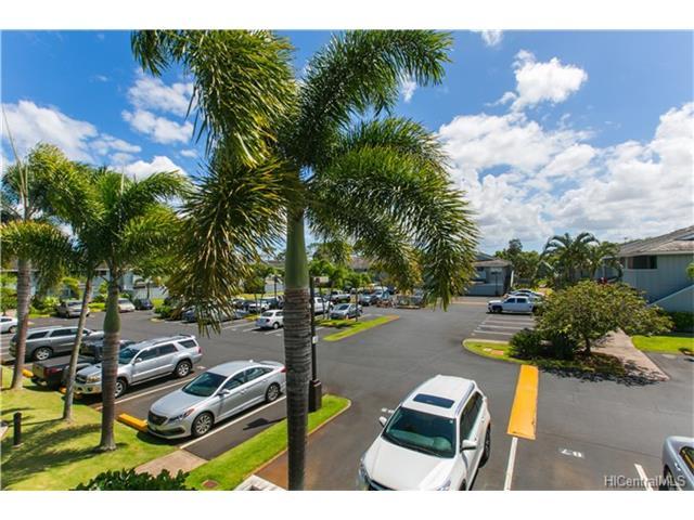 Kuola 2 - Rainbow Series condo # V8, Waipahu, Hawaii - photo 3 of 25