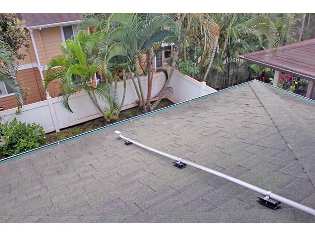 94-1035  Pumaia Pl Waikele, Waipahu home - photo 17 of 17