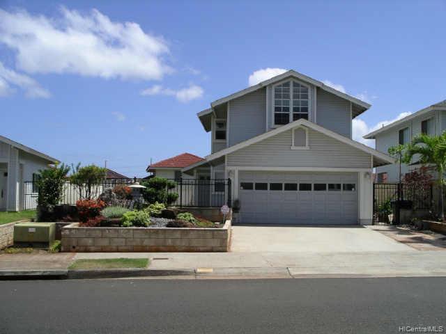 941039  Kaamea St Waikele, Waipahu home - photo 1 of 6