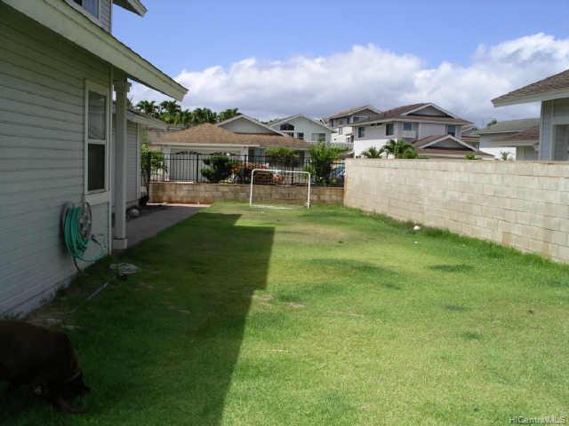 941039  Kaamea St Waikele, Waipahu home - photo 3 of 6