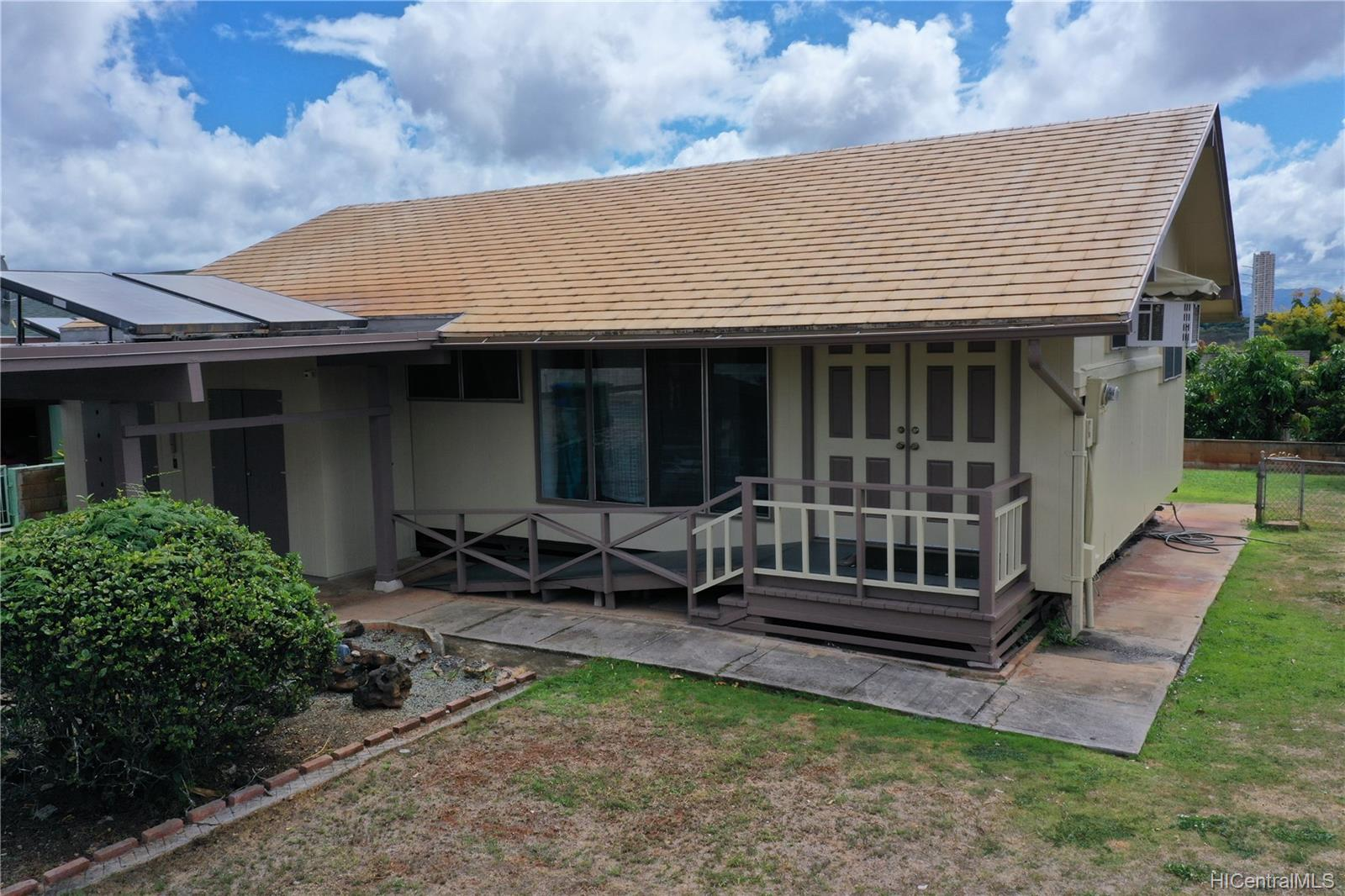 94-1041  Lumiauau Street Seaview, Waipahu home - photo 1 of 19