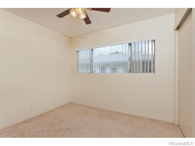 94-1046  Kaaholo St Village Park, Waipahu home - photo 6 of 10