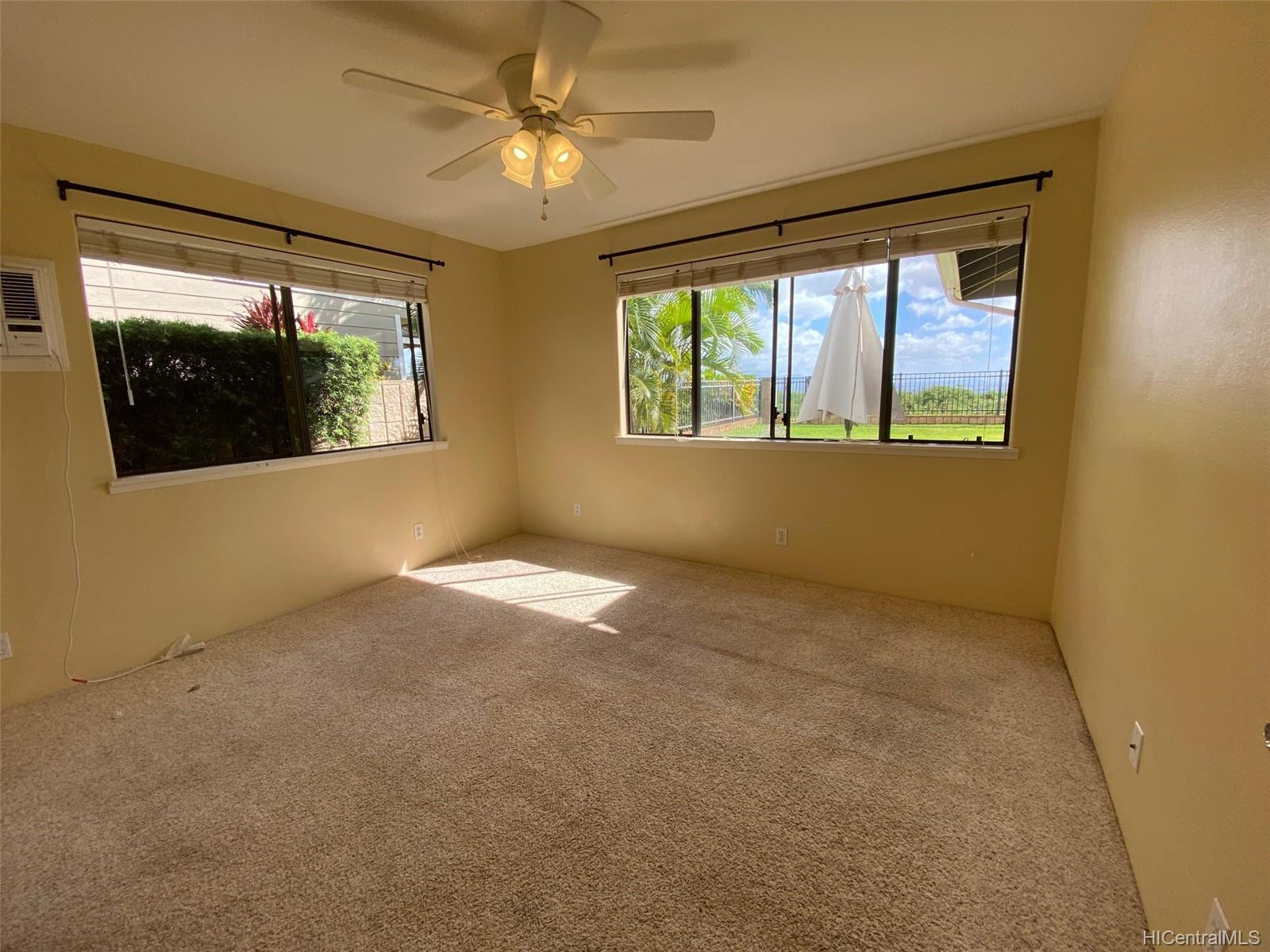 94-1047 Kapehu Street Waipahu - Rental - photo 13 of 25