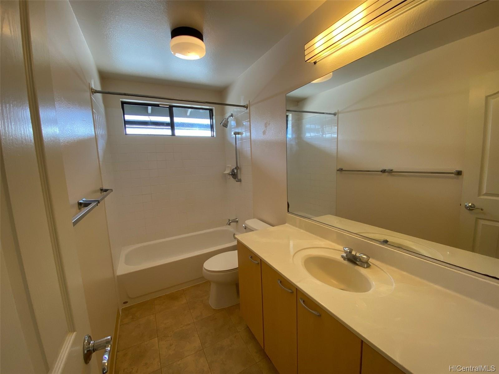 94-1047 Kapehu Street Waipahu - Rental - photo 18 of 25