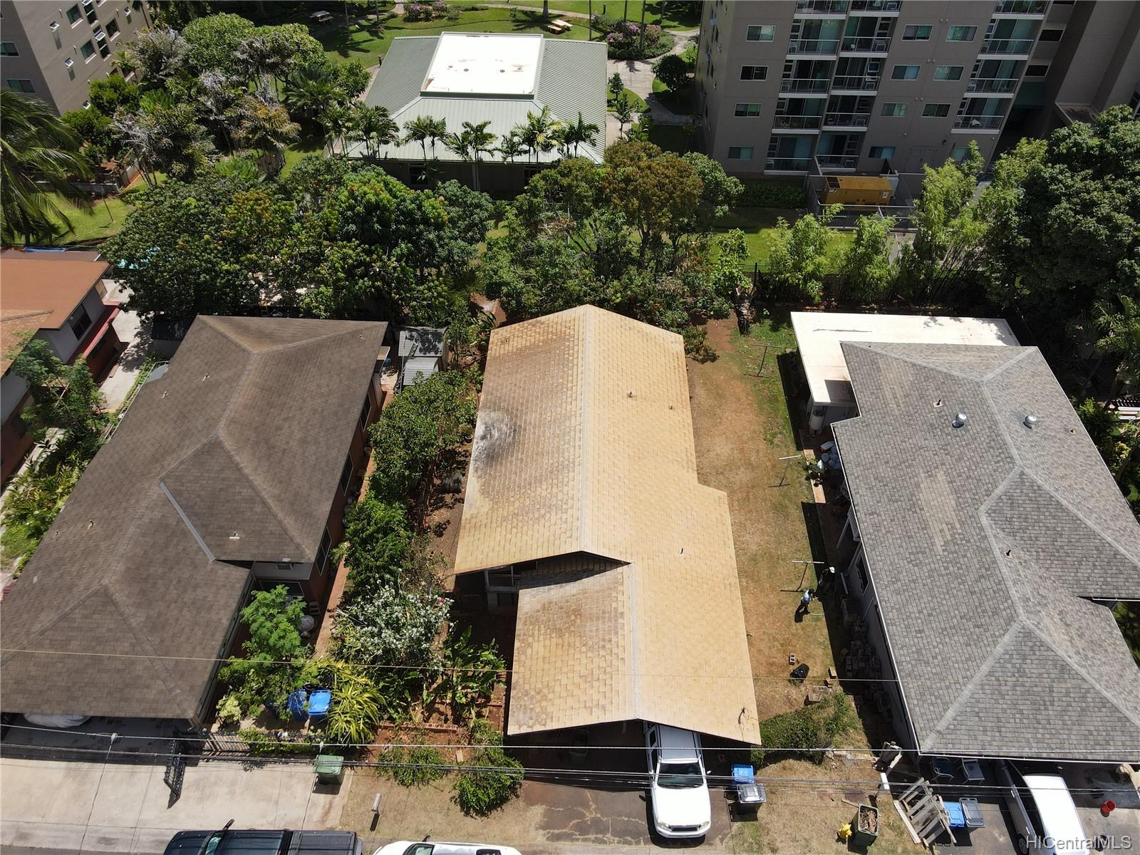 94-1063  Nalii Street Waipahu-lower, Waipahu home - photo 18 of 23