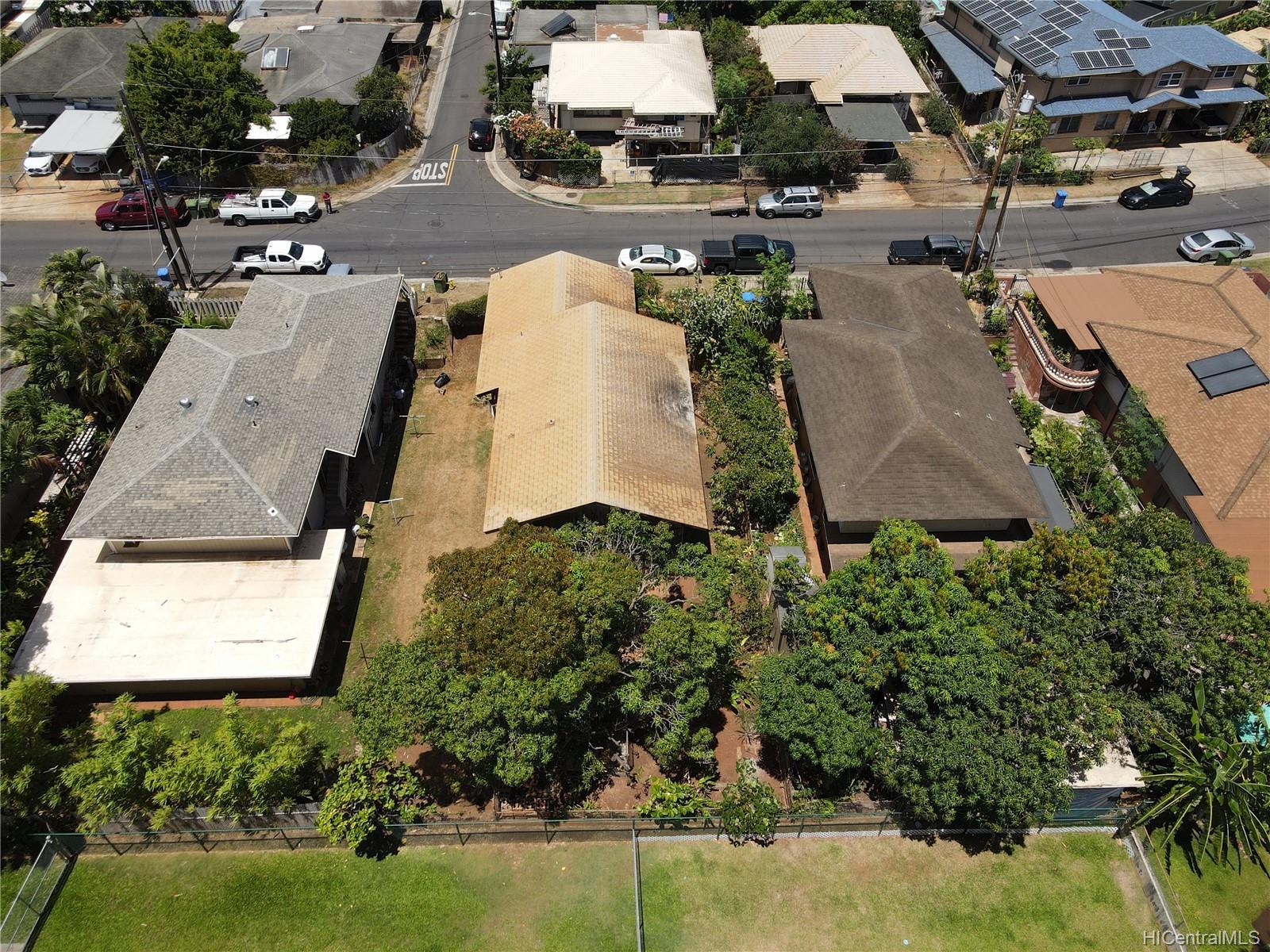 94-1063  Nalii Street Waipahu-lower, Waipahu home - photo 23 of 23
