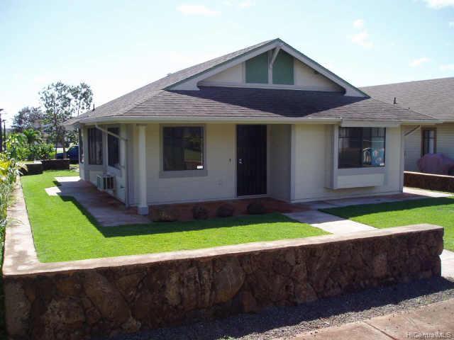 94-1068  Keahua Loop Royal Kunia, Waipahu home - photo 1 of 3