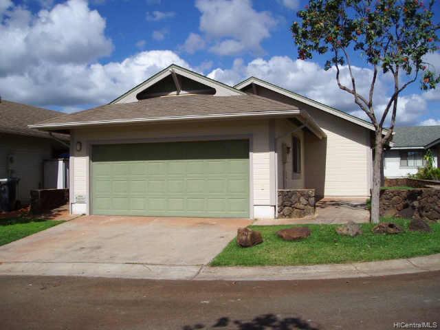 94-1068  Keahua Loop Royal Kunia, Waipahu home - photo 2 of 3