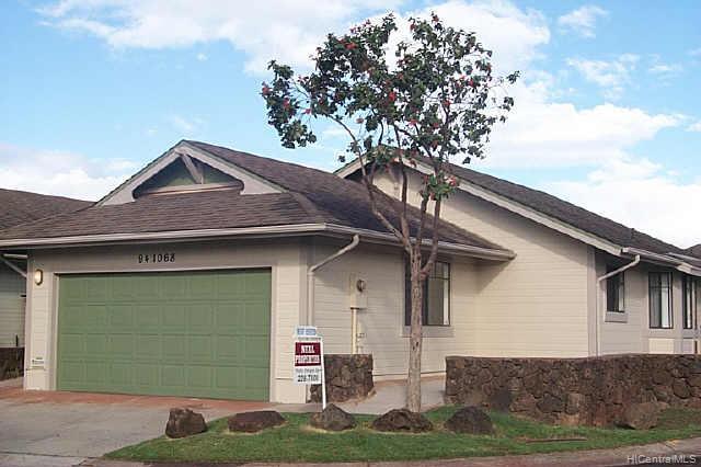 94-1068  Keahua Loop Royal Kunia, Waipahu home - photo 3 of 3