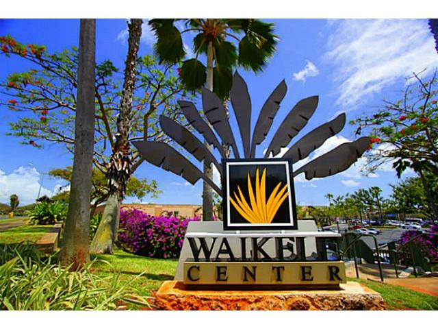 94-1068  Nawele St Waikele, Waipahu home - photo 20 of 20