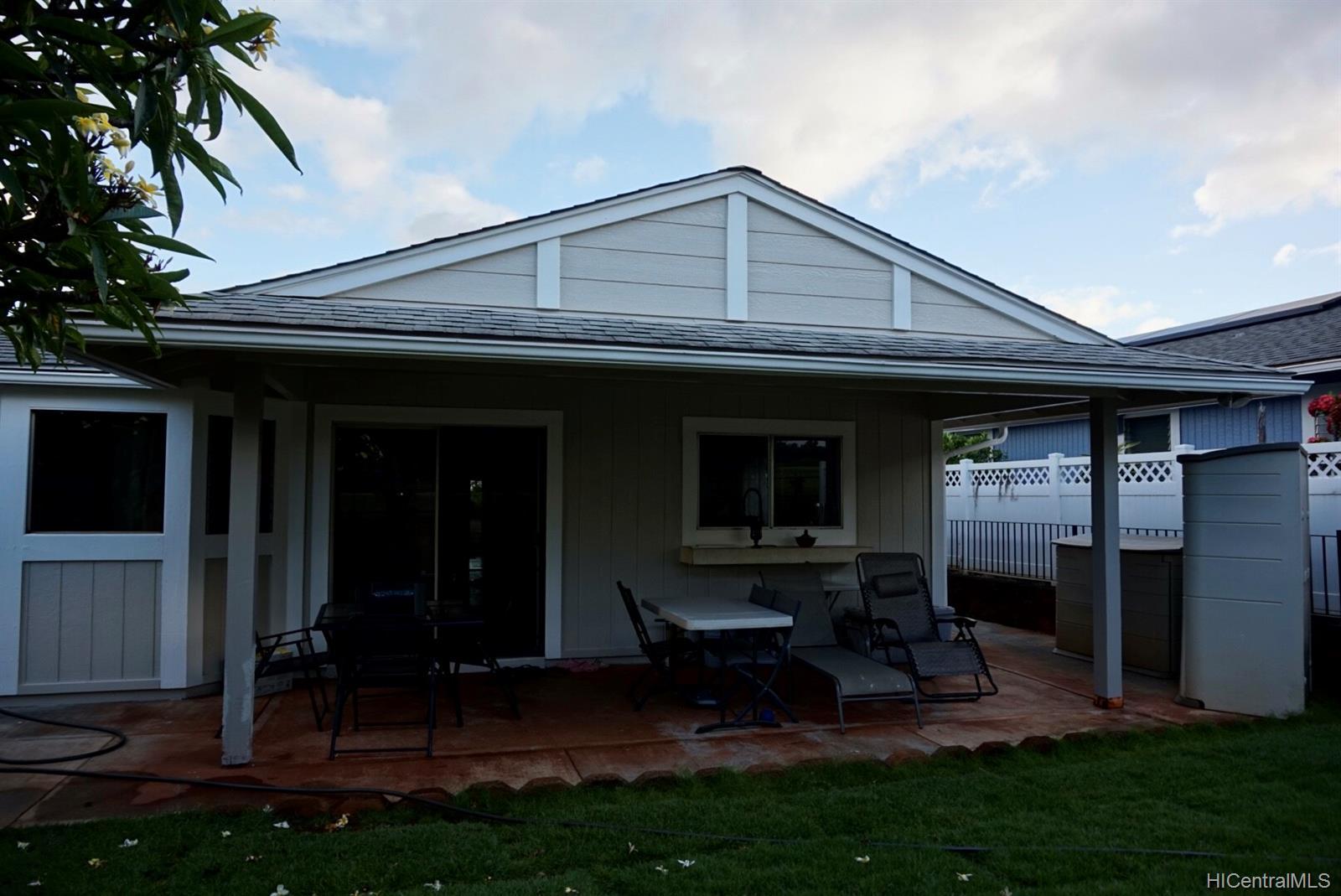 94-1080  Haalau Street Village Park, Waipahu home - photo 5 of 18