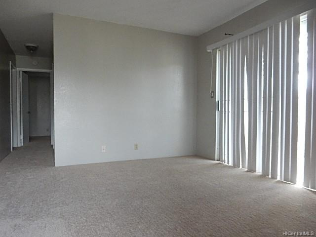 Hikino 2 condo # R1, Waipahu, Hawaii - photo 12 of 13