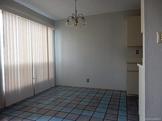 Hikino 2 condo # R1, Waipahu, Hawaii - photo 8 of 13