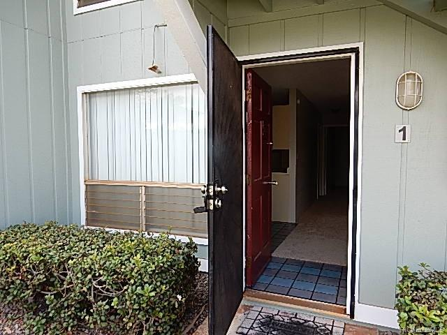 Hikino 2 condo # R1, Waipahu, Hawaii - photo 9 of 13