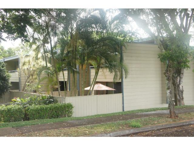 Hokualii Hale condo # 121, Mililani, Hawaii - photo 1 of 19